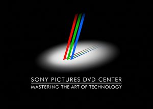 Sony-Pictures-DVD-Center-sony-pictures-17954807-600-430